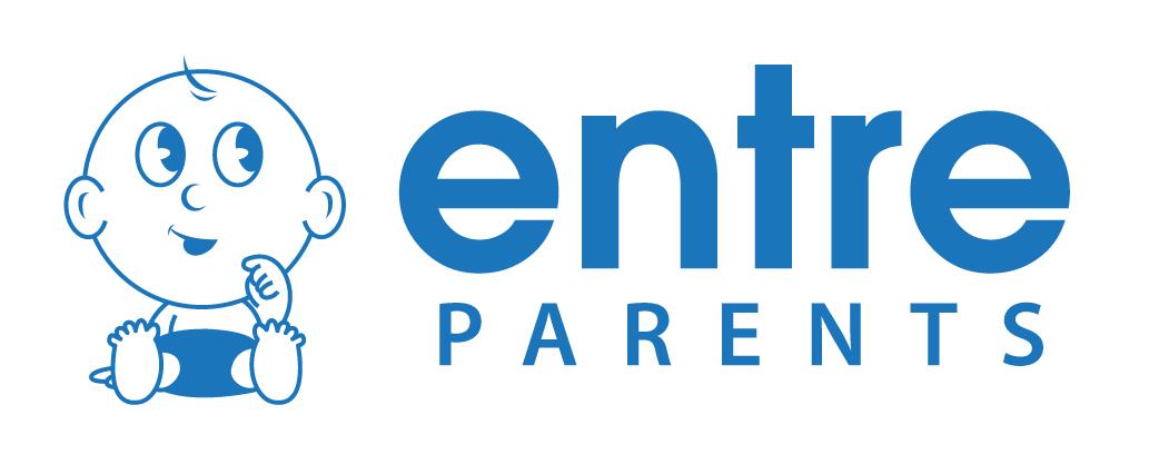 Entre parents : la boutique en ligne de produits pour bébé et enfant